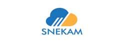 SNEKAM INFOTECH AND CONSULTANTS (P)LTD